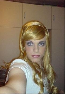 trans treffit kypsää naista
