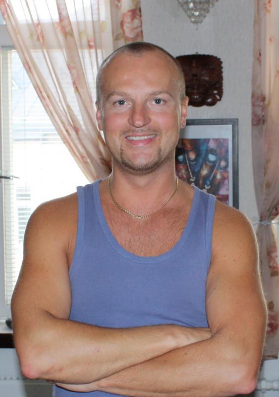 turku sex homoseksuaaliseen hyvännäköinen mies
