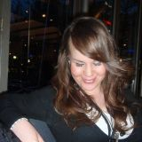 Erica_86