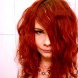 Redfairy