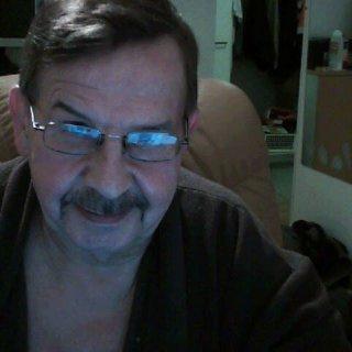 suomi24 oulu chat puhelintreffit