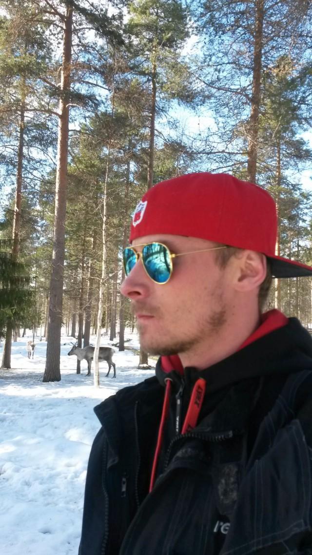 vapaa italialainen sukupuoli sisään Kemijärvi