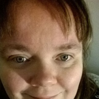 seksitreffit nainen etsii miestä ovulaatiovuoto