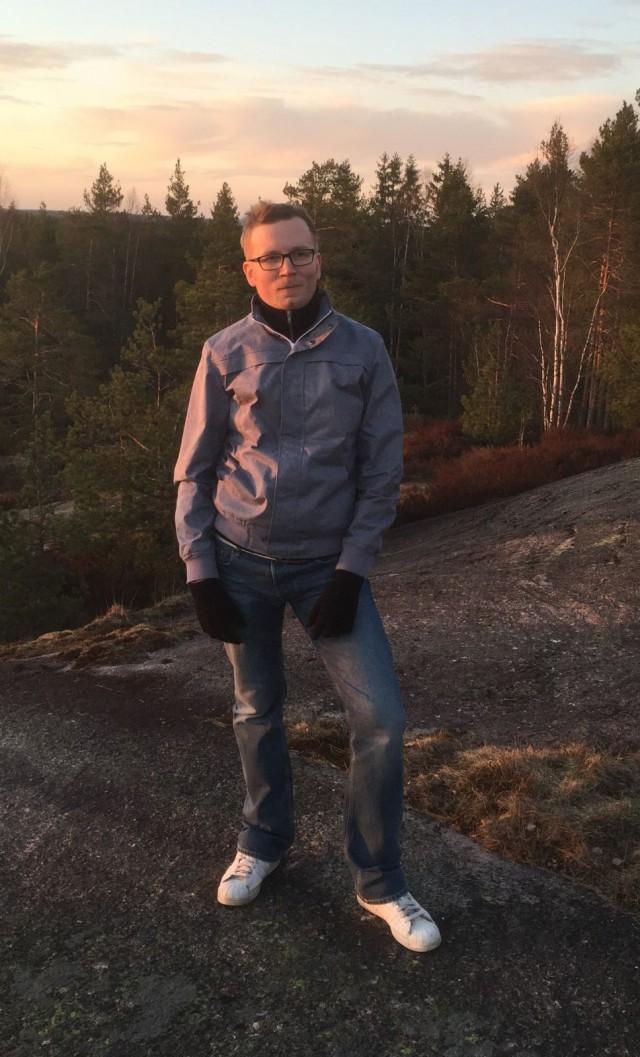 nyt Chinesse sukupuoli sisään Espoo