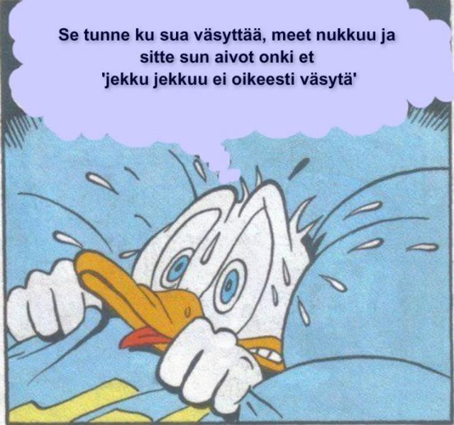 Reddit hieronta sukupuoli sisään Espoo