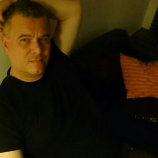 suomi24 haminan puukotus paimio