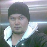 Joachim39vESPOO