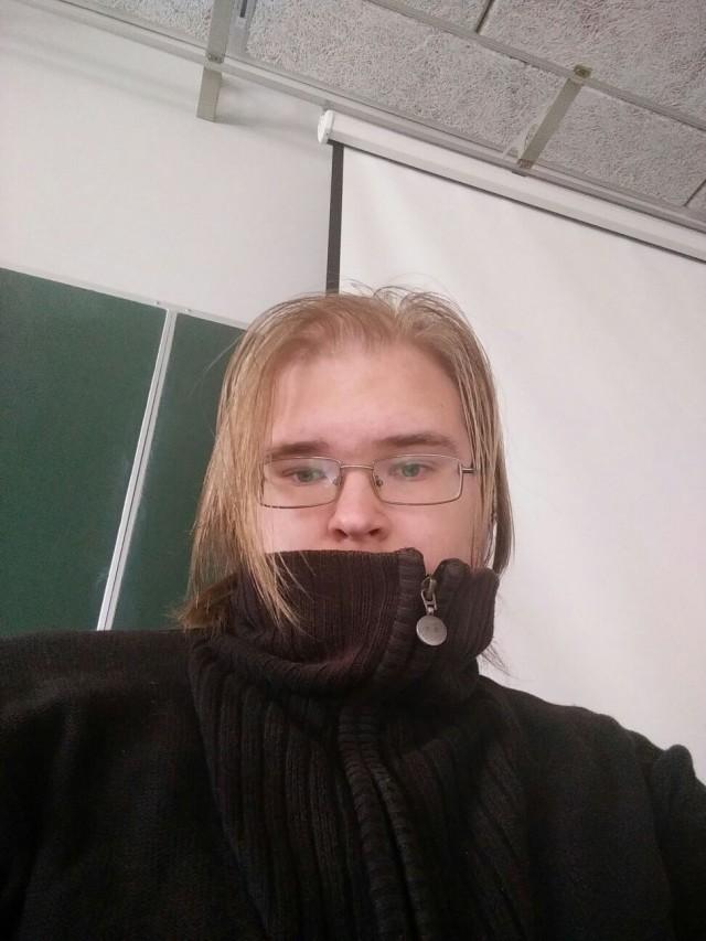 halpa Treffi sukupuoli sisään Helsinki