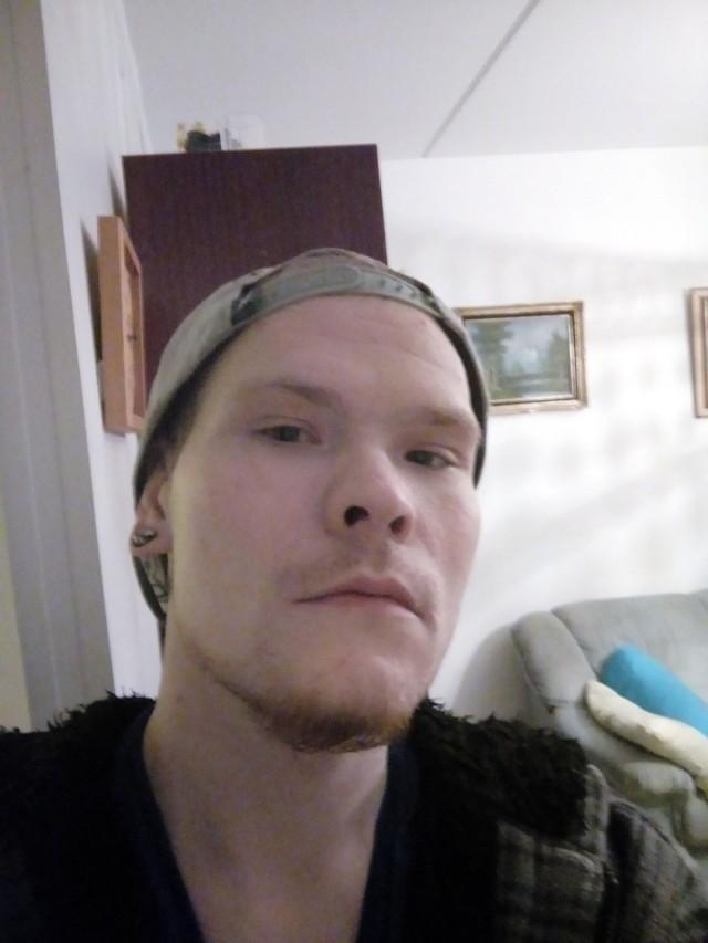 Facebook saattajat sukupuoli sisään Suonenjoki