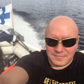 puumanainen etsii milf finland