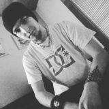 Tony96_