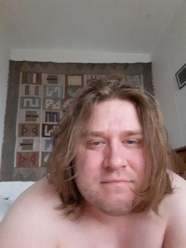 nainen etsii miestä oulu jyväskylä seksi