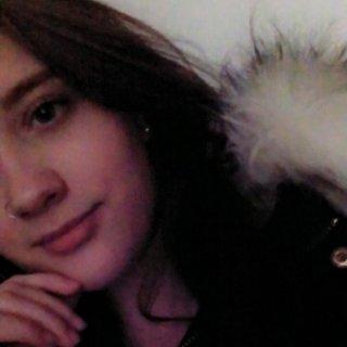 finnish escort nainen etsii miestä seksiä