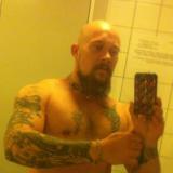 tattoo78