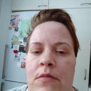 suomi24 treffit kokemuksia 2015 nastola