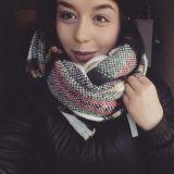 PolinaKlimentyeva