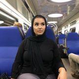 Bayan_kermansha