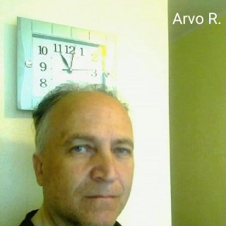 Arvo123