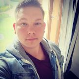 Antti_96