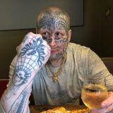 Tatuoitumies