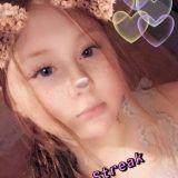 Laura214