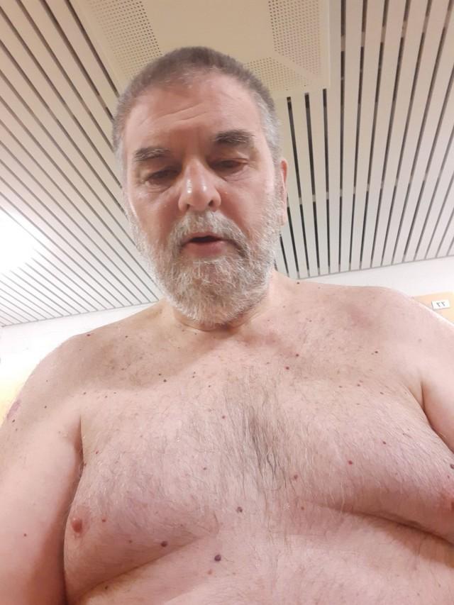 suomalaiset naiset etsii seksiseuraa ystad isorintaiset naiset etsii miestä djursholm