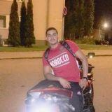 Rashidelb