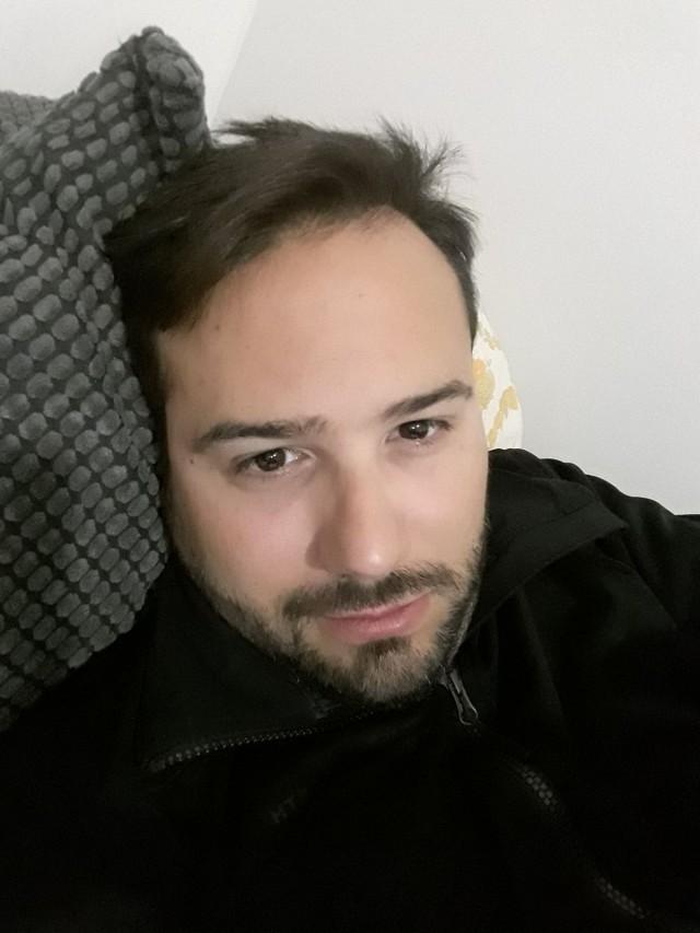Pablo Amador