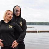 Saaruska_