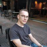 Jussi1994